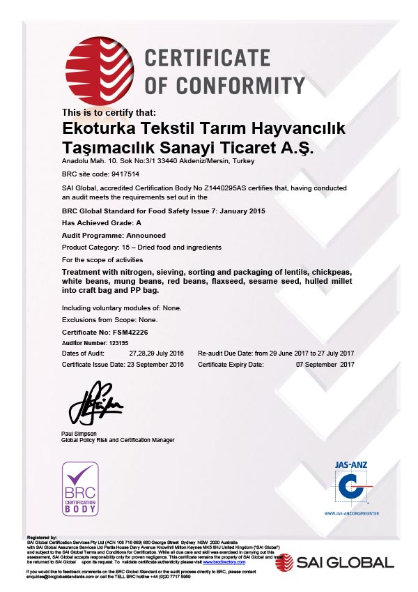 ecoturca-sertifika-01