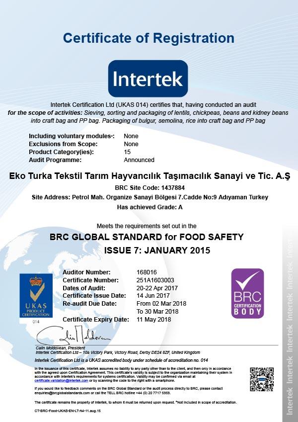 ecoturca-sertifika-02