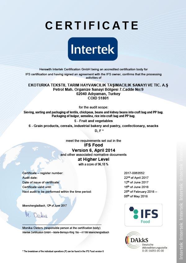 ecoturca-sertifika-03