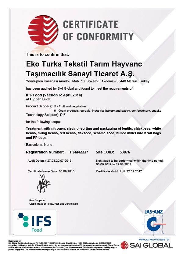 ecoturca-sertifika-04