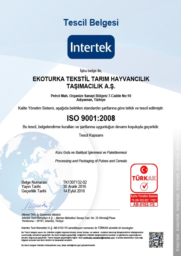 ecoturca-sertifika-05