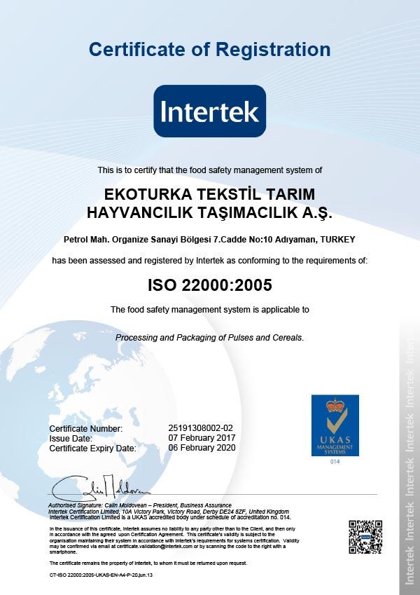 ecoturca-sertifika-06