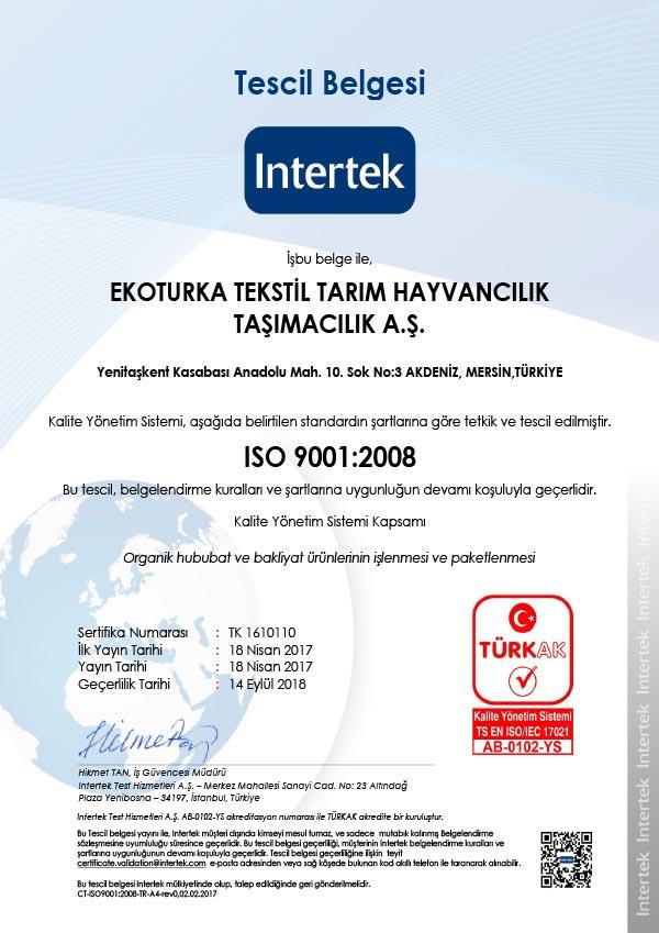 ecoturca-sertifika-07