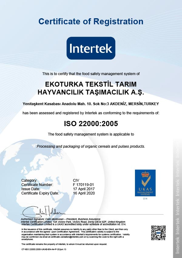 ecoturca-sertifika-08