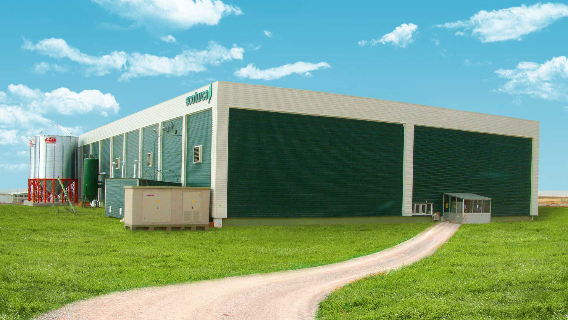 ecoturca-fabrika1
